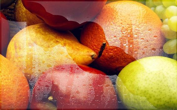 Fruit Tasty HD screenshot 3