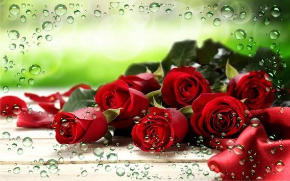 Love roses gift live wallpaper apk love roses gift live wallpaper apk negle Choice Image