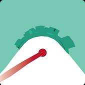 SpinCastle icon