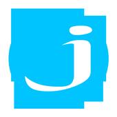 Jouk - moments icon