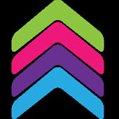 LoyalUp Card icon
