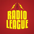 Radio League
