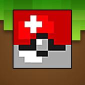Journey For Blockymon icon