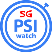 PSIWatch icon