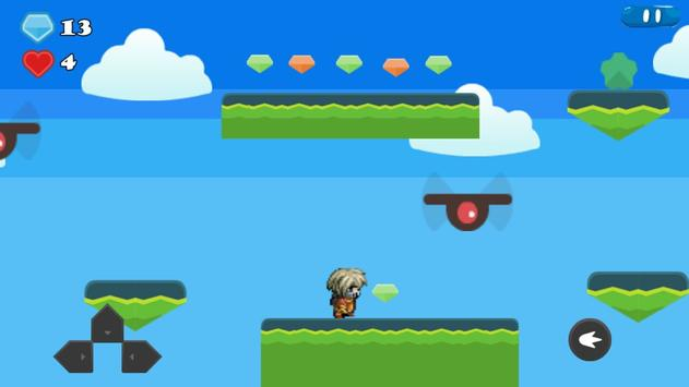 Journey For Quest 2 apk screenshot