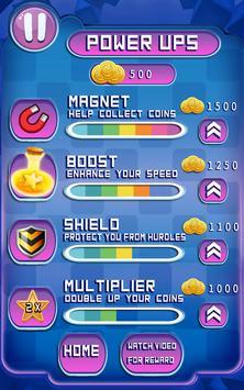 Sheriff Jungle Callie World screenshot 8