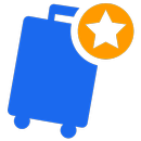 Jumia Travel Hotels Booking-APK