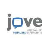 JoVE icon