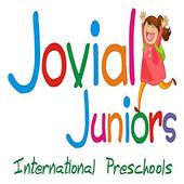 Jovial Juniors icon