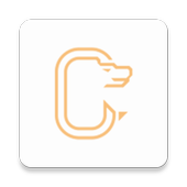 Crosslife Medical  Concierge icon