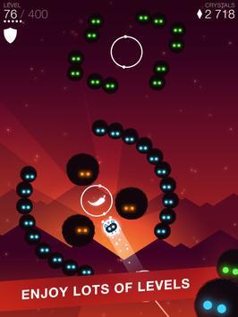 Orbia screenshot 13