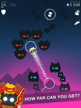 Orbia screenshot 18