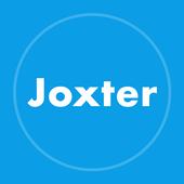 Joxter - Daily job humor icon