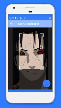 Anime HD Wallpaper apk screenshot
