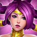 We Are Heroes APK