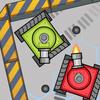 Toy Tank VS Tank biểu tượng