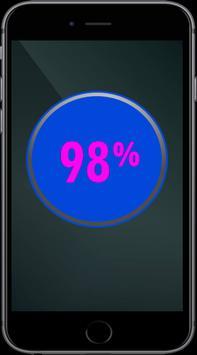Battery Saver screenshot 4