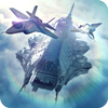 Aero Strike icon