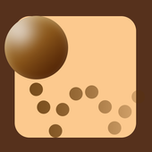 Bounce Ball icon