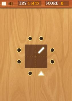 Bounce Ball apk screenshot