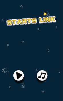 Stars Link poster