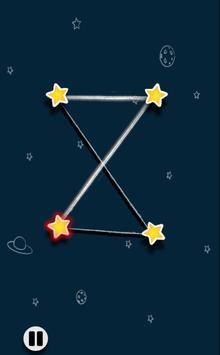 Stars Link apk screenshot