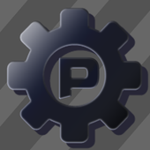 Parts Package icon