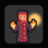 Magic loots icon
