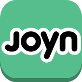 JoynMe Activities and Clubs icon