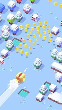 Super Rolling Adventure screenshot 3