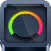 EcoDrive Free icon
