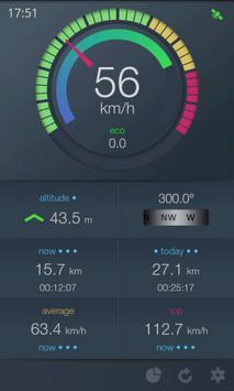 EcoDrive Free screenshot 15