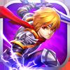 Brave Knight: Dragon Battle icon