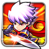 Brave Fighter icon