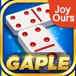 Domino Gaple Free JoyOursGames APK