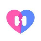 Duogather icon