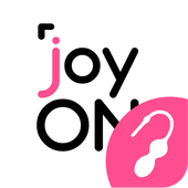 Joy ON Kehel icon