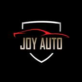 Joy Auto icon