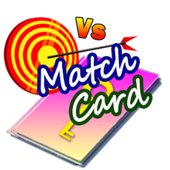 VS MatchCard icon