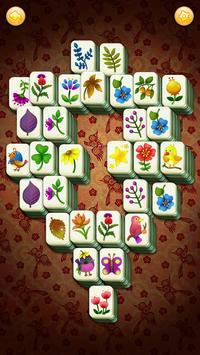 Mahjong 2018 screenshot 5