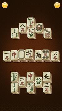 Mahjong 2018 screenshot 1