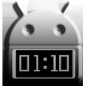 온더데스크 OnTheDesk (리뉴얼) icon
