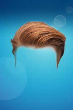 Man Hairstyles Photo Editor APK Download - Free Photography APP ...
