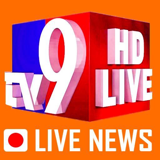 Tv 9 kannada news live today