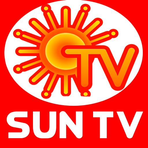 Sun TV: LIVE TV Serial for Android - APK Download