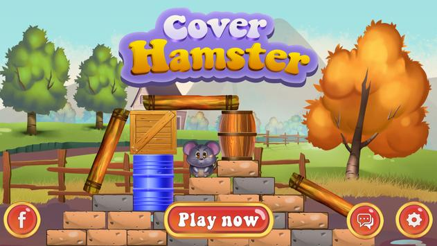 Cover Hamster screenshot 1