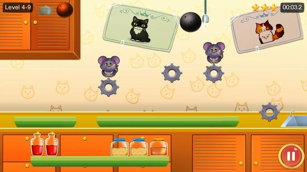Cover Hamster screenshot 3