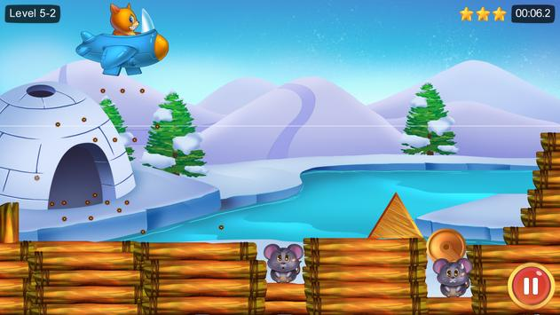 Cover Hamster screenshot 4