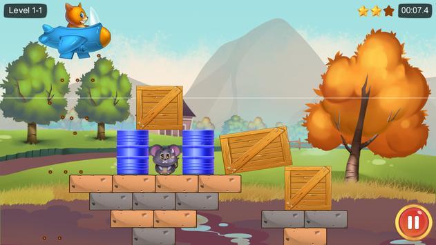 Cover Hamster screenshot 6