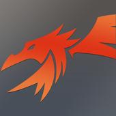 Dragon Legend: Shooter icon